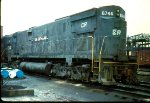 CR 6744